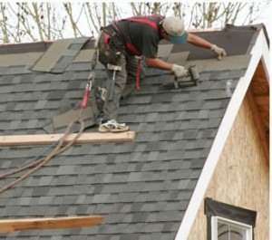 roofing1-300x265.jpg